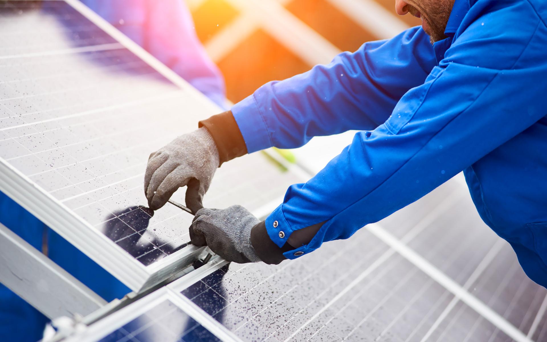 solar-energy-001