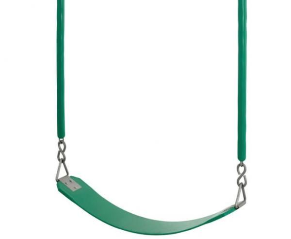 Swing Kingdom Belt Swing