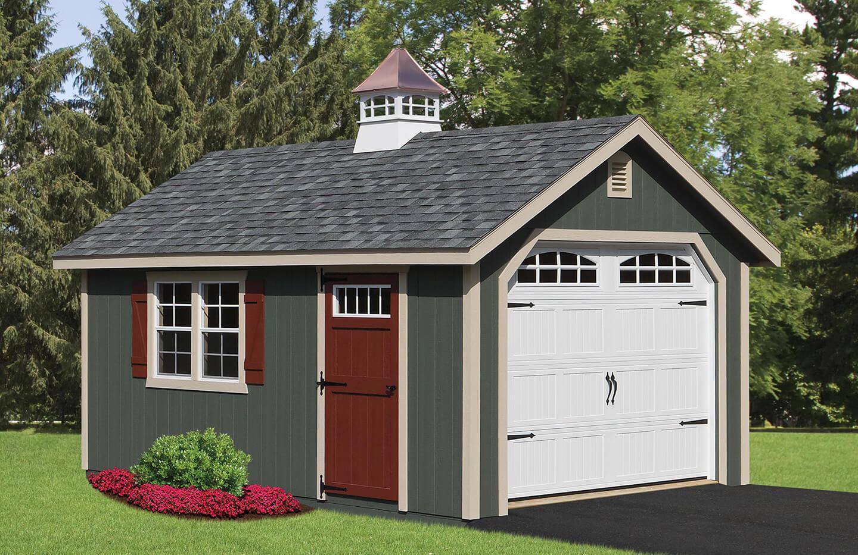 12x20-classic-garage (1)